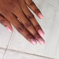 Recommended by orthodonist receptionist - Hollywood Nails and Spa - New York, NY, United States
