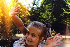 This summer, protect your children, yourself and your loved ones with knowledge and preparation. Avoid the dangers of dehydration, heat exhaustion or heat stroke while enjoying your fun in the sun over summer break.