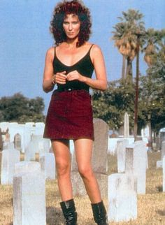 Cher Photos, Girl Outfits, Cute Outfits, Image Film, Snap Out Of It, 90s Fashion, Fashion Trends, Mini Skirts, Beautiful Women