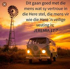 Birthday Wishes For Men, Birthday Quotes, Wonderful Day Quotes, Bible Quotes, Bible Verses, Inspirational Qoutes, Inspiring Quotes, Motivational, Afrikaanse Quotes