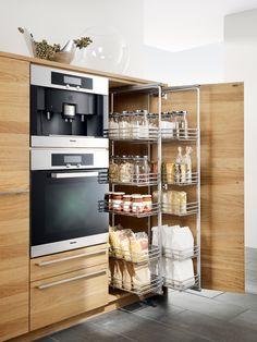 http://www.danskdesign.de/tl_files/content/kollektionen/team7/kueche/linee_Kueche_L_071130_008a_DA1.jpg
