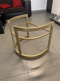 Iron Furniture, Furniture Design, Dinning Tables And Chairs, Main Entrance Door Design, Sofa Frame, Home Office Chairs, Luxury Homes Interior, Metal Shelves, Metal Chairs