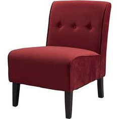 accent chair - Google Search