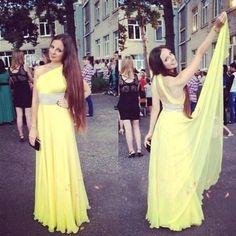 Homecoming dresses... Ple blue short prom dress... Tro prom dresses... Ght blue evening dress 1000 Pageant Dresses For Teens, Prom Dresses 2018, Long Prom Gowns, Backless Prom Dresses, Cheap Prom Dresses, Short Prom, Dress Long, Dresses 2016, Party Dresses