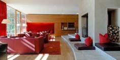 Vigilius-Mountain-Resort-Lobby-2