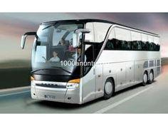 Transport persoane Koblenz Germania la adresa / Alex Euro Tour Iasi - Anunturi Romania