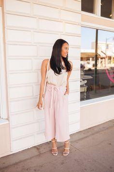 SIMPLY ALLYSSA, diana avalos photographs, blush, bloggers, arizona bloggers, outfit inso #ootd perfection!