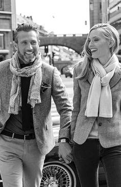 #smartcasual #streetstyle #style #mensstyle #manstyle #menswear #fashion #mensfashion