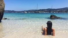 Magic Places, Spain Travel, The Good Place, Beautiful Places, To Go, Wanderlust, Landscape, Outdoor Decor, Environment