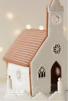 ☆クリスマスレッスン・追加レッスンとキャンセル情報☆ Sugar Collection