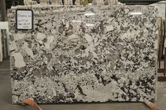 Marble Slabs, Terrazzo, Granite, Kitchens, Photo Wall, Stone, Frame, Blog, Home Decor