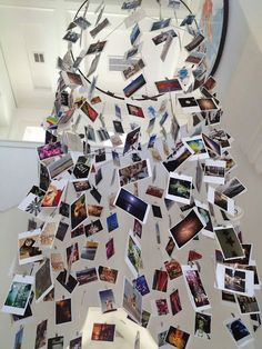 Image result for cool ideas for polaroid pictures