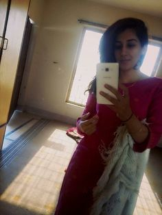 Girl with kerla college girls sweet pussy photos girls pool