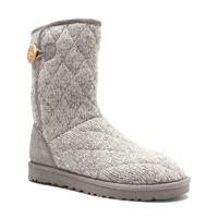 """I wear these all but, June, July, & August at the camp!!!!! My """"camp"""" uggs. My FAVE's"""
