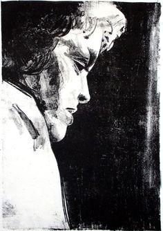 Portrait   APE MADE