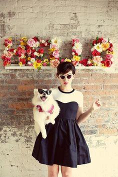 f332b98c2f0 Bonlook Keiko sunglasses Summer Wardrobe