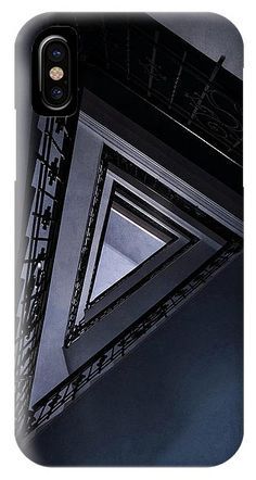 https://fineartamerica.com/products/1-triangle-staircase-jaroslaw-blaminsky-iphone-case-cover.html?phoneCaseType=iphone10