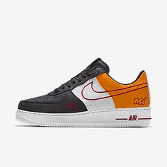 4df5578a7ba Custom Air Force 1 Shoes. Nike.com Nike Lifestyle Shoes
