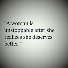 'No Words Quote It' Buildingcreatingstrong positiveindependentwomen. One quote at a time? True Quotes, Motivational Quotes, Inspirational Quotes, Qoutes, Diva Quotes, Hustle Quotes, Movie Quotes, Quotes Quotes, Self Love Quotes
