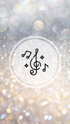 Instagram Blog, Cool Instagram, Instagram Story, Insta Bio, Emoji Wallpaper, Simple Illustration, Glitter Background, Instagram Highlight Icons, Art Journal Pages