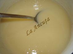 Prajitura+cu+ciocolata+si+cocos+8.jpg (800×600)
