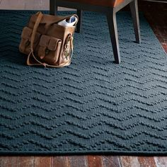 Where to Buy Affordable Rugs