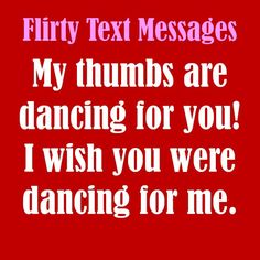 fill in the blanks love sms