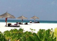 """بالصور: أفضل 25 فندق في العالم لعام 2015 (15) فندق """"كونستانس ماوفوشي"""" جزيرة مافوشي - المالديف."""