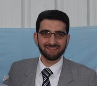 Fadi-Alhalabi