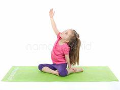 yoga poses for kids  20 ideas on pinterest  kids yoga