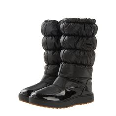 7e9892182a6 30 grado mujeres botas de invierno nuevo 2017 impermeable zapatos de mujer  botas de nieve de peluche de que. Winter Shoes For WomenSnow Boots ...