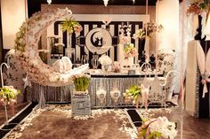 Vintage Wedding Ideas, Wedding Theme Ideas, Weddings,