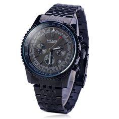 Men's Watches Constructive 2017 Skmei Outdoor Sports Compass Watches Hiking Men Watch Digital Led Electronic Watch Man Sports Watches Chronograph Men Clock