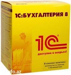 Rus Dili Azerbaycan Dili Tercume Kitabi Yukle Img Src Http Up Dinimiz Az Img 338845aderd1631 Gif