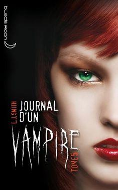 vampire diaries livre tome 1 pdf