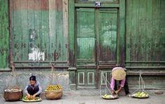 http://www.digital-photography-school.com/travel-photography-inspiration-project-vietnam