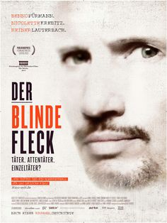 Watch The Blind Spot Full-Movie