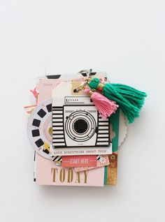 Fun Craft Kids | SO many things to do from this website!!!!