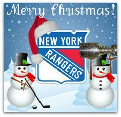 1000 Images About New York Rangers On Pinterest New