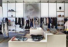 Intermix concept shop