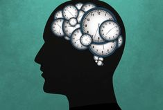 Neuroscientists Discover Networks of Neurons That Control Timing A new study from MIT provides evidence for an alternative timekeeping system that relies on the neurons responsible for producing a specific action.