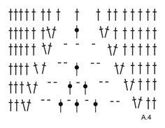 """Mandarina - Top DROPS em croché, em pontos altos, ponto rendado, com cordões na parte de trás, crochetado de cima para baixo, em """"Muskat"""". Tamanhos S-XXXL. - Free pattern by DROPS Design"""