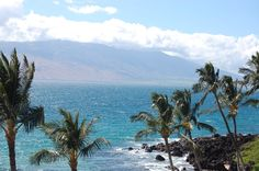 Maui - reminds me of the windy day we took this boat ride - SO MUCH FUN we had