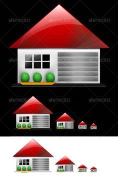 Home Icon Pro