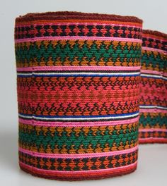 Willow Weaving, Tablet Weaving, Woven Belt, Traditional Outfits, Textile Art, Art Projects, Arts And Crafts, Textiles, Tapestry