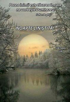 Morning Greeting, Good Night, Spirituality, Faith, Love, Movie Posters, Bible, Nighty Night, Have A Good Night