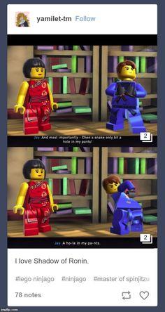 oh for the love of god Lego Ninjago Nya, Jay Ninjago, Ninjago Cole, Ninjago Memes, Vibe Video, Quality Memes, Warrior Cats, Lego Movie, Cool Names
