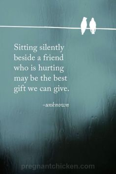 Best Friendship quotes Collection #Quotes #best #Friends