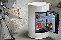 200 liter minibar New barrel Dometic Hipro 3000 Absorber Oil Barrel, Metal Barrel, Garage Furniture, Barrel Furniture, Mini Bars, Party Cooler, Laundry Box, Refrigerator Cooler, Electricity Consumption