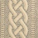 Buy Just Plain Folk-Cream carpet tile by FLOR genius carpet squares!